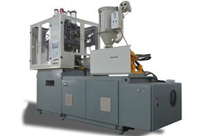 Injection Stretch Blow Molding Machine (3 stations)